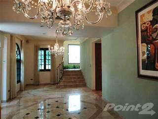 Residential Property for sale in Almendro St, San Juan, PR, 00913