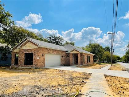 Residential Property for sale in 2202 Custer Drive, Dallas, TX, 75216