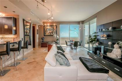 Residential Property for sale in 9066 SW 73rd Ct 2204, Miami, FL, 33156