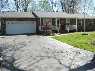 Single Family for sale in 418 Lakeview Drive, Salem, IL, 62881