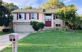 Single Family for rent in 40358 GUILFORD, Novi, MI, 48375