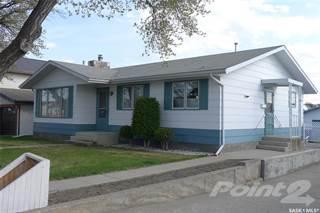 Residential Property for sale in 316 5th Avenue E, Biggar, SK, Biggar, Saskatchewan, S0K 0M0