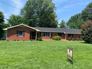 Single Family for sale in 1967  LAKESHORE DRIVE, Madisonville, KY, 42431