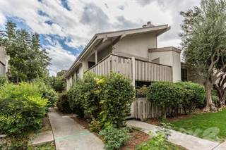 Condo for sale in 3819 Seven Trees Blvd #110 , San Jose, CA, 95111