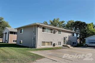 Apartment for rent in SMB Rentals, Fargo, ND, 58102