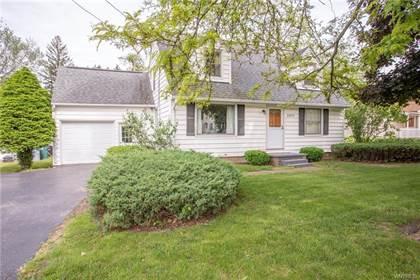 Residential for sale in 2971 Lockport Olcott Road, Newfane, NY, 14108