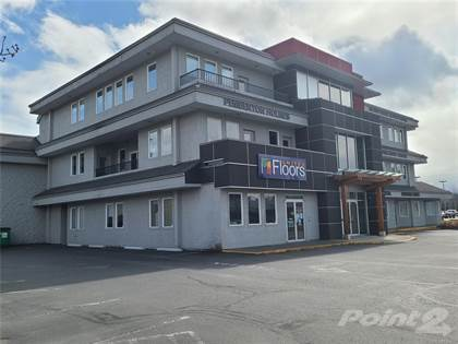 Commercial for rent in 2700 Beverly St 201 B, Duncan, British Columbia, V9L 5C7