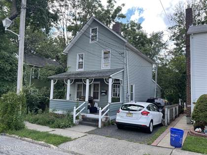 Residential Property for sale in 59 Wayne, Freehold, NJ, 07728