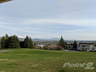 Residential Property for sale in 32598 Ross Dr, Mission, British Columbia