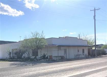 Residential Property for sale in 316 E Oak St, Sanderson, TX, 79848