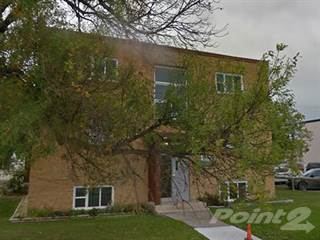 Apartment for rent in 439 Berry - 3 bedroom, Winnipeg, Manitoba