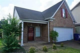 Single Family for sale in 9163 S BERRY GARDEN, Memphis, TN, 38016