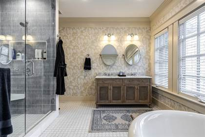 Residential Property for sale in 482 Ponce De Leon Manor, Atlanta, GA, 30307