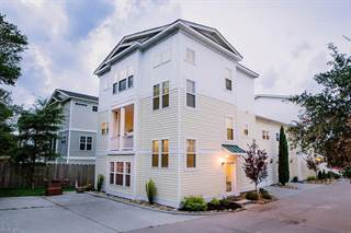 Condo for sale in 4517 Ocean View Avenue, Virginia Beach, VA, 23455