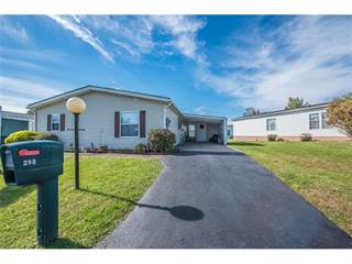 Single Family for sale in 258 Ridge Lane, Murrysville, PA, 15668