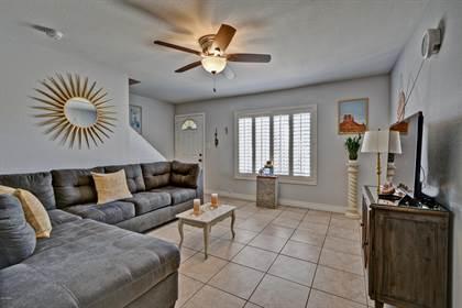 Residential Property for sale in 3840 N 43RD Avenue 62, Phoenix, AZ, 85031