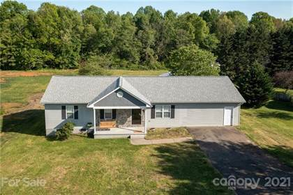 Residential Property for sale in 71 Pattys Place, Stony Point, NC, 28678