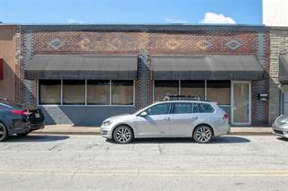 Comm/Ind for sale in 1606 W Cleveland Avenue, East Point, GA, 30344