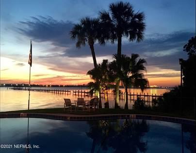 Residential Property for sale in 2280 SHEPARD ST 602, Jacksonville, FL, 32211