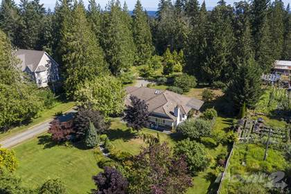 Residential Property for sale in 4210 Marsden Road, Vancouver Island, British Columbia