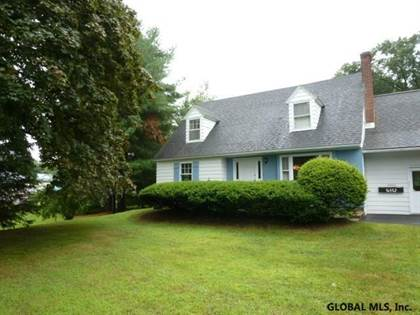 Residential Property for rent in 610 SARATOGA RD APT 2, East Glenville, NY, 12302