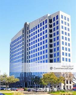 Office Space for rent in 17304 Preston Road, Dallas, TX, 75252