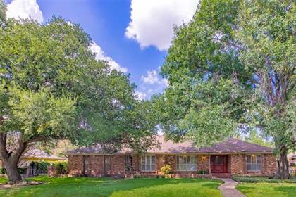 Residential Property for sale in 4535 Harvest Hill Road, Dallas, TX, 75244