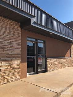 Commercial for rent in 906 West Avenue, Wellington, TX, 79095