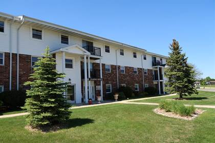 Apartment for rent in 7755 S. Scepter Dr., Franklin, WI, 53132
