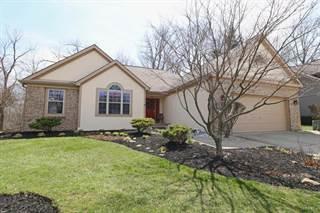 Single Family for sale in 200 Kingsmeadow Lane, Reynoldsburg, OH, 43068