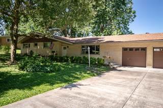Single Family for sale in 521 North Alexander Avenue, Republic, MO, 65738