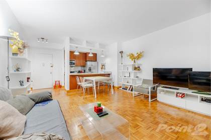 Condo for sale in 350 ALBANY ST, Manhattan, NY, 10280