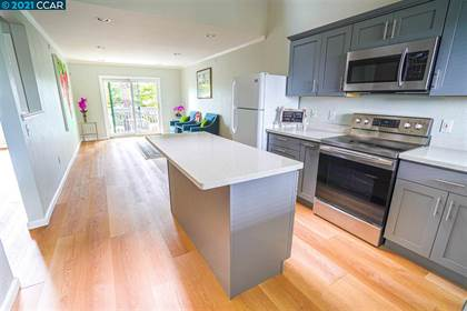 Residential Property for sale in 3839 Vineyard Ave E, Pleasanton, CA, 94566