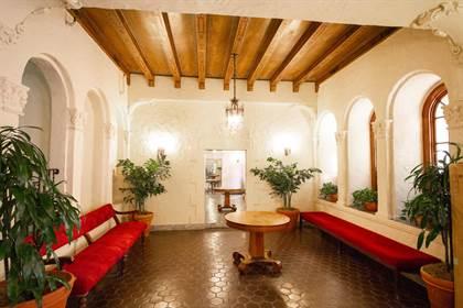 Apartment for rent in 1472 Filbert Street, San Francisco, CA, 94123