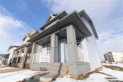 Residential Property for sale in 5640 Vedette ROAD, Regina, Saskatchewan, S4W 0P8