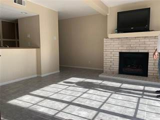 Condo for sale in 6630 Eastridge Drive 130, Dallas, TX, 75231