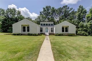Single Family for sale in 2583 NE Morgan Lake Drive Drive NE, Marietta, GA, 30066