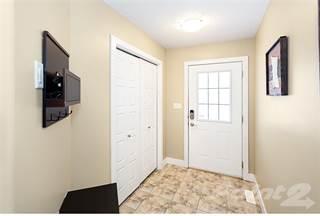Residential Property for sale in 3120 152 AV NW, Edmonton, Alberta, T5Y 0S9