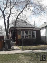Single Family for sale in 360 Inglewood ST, Winnipeg, Manitoba, R3J1X2