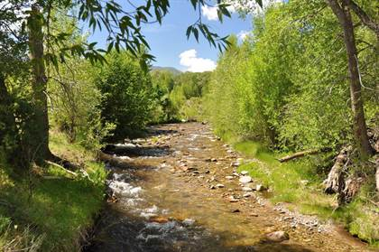 Lots And Land for sale in N/A N/A, Red Wing, CO, 81040