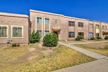 Residential Property for sale in 8430 N 32ND Lane, Phoenix, AZ, 85051