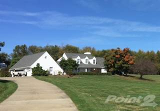 Residential for sale in 10 Rees Road, Granville, OH, 43023