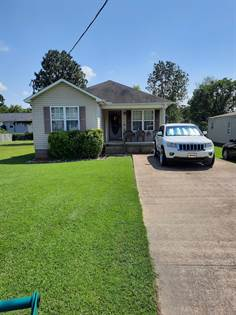 Residential Property for sale in 122 Idlewild, Jackson, TN, 38301