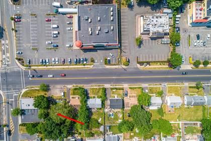 Lots And Land for sale in 1554 Oak Tree Road, Iselin, NJ, 08830