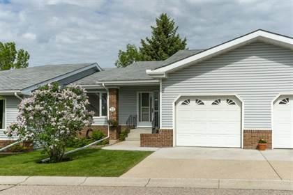 Single Family for sale in 32 VANDOOS Villas NW, Calgary, Alberta, T3A4W3