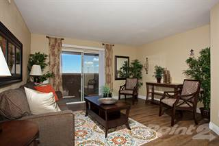 Apartment for rent in Dolce by the Lakes, Las Vegas, NV, 89117
