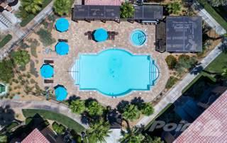 Apartment for rent in Medici Apartment Homes - Villa D'Este, Indio, CA, 92203