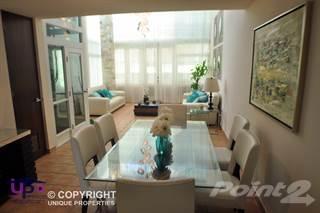 Residential Property for rent in Golf Villas West, Dorado Del Mar, Dorado Puerto Rico., Dorado, KS, 67042