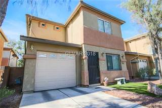 Single Family for sale in 5229 STARTER Avenue, Las Vegas, NV, 89156