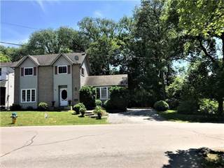 Single Family for rent in 4 LAKESIDE Drive, St. Catharines, Ontario, L2M1P2